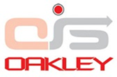 Oakley Industrial Services